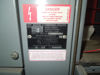 Picture of Square D Model 5 MCC 800 Amp MLO 480Y/277 Volt
