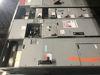 Picture of GE 8000 Series MCC 600 Amp Fused Main 480Y/277 Volt