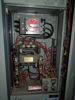 Picture of GE 7700 Series MCC 600 Amp TKM836F000 Main Breaker 480Y/277 Volt