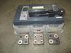 Picture of RKF36200U43A Square D Breaker RK 2000 2000 Amp 600 VAC