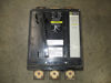 Picture of PHF360000M Square D Molded Case Switch 2000 Amp Frame 600 VAC