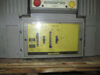 Picture of TPSS6610DE1 GE Power Break Breaker 1000 Amp 600 VAC W/ LS EO/DO