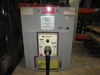 Picture of TPSS6610DE1 GE Power Break Breaker 1000 Amp 600 VAC VersaTrip W/ LSG EO/DO