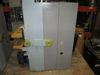 Picture of TPSS6610DE1 GE Power Break Breaker 1000 Amp 600 VAC VersaTrip W/ LS EO/DO
