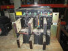 Picture of SEF363000LSGA8 Square D Electronic Trip Circuit Breaker 3000 Amp 600 VAC MO/FM LSIG