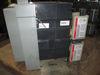 Picture of MDSC32 Eaton/ Cutler-Hammer Magnum DS Breaker 3200A 635V EO/DO LSI