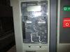 Picture of MDSC16 Cutler-Hammer Magnum DS Breaker 1600 Amp 600 VAC LSIG MO/DO