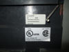 Picture of MDSC16 Cutler-Hammer Magnum DS Breaker 1600 Amp 600 VAC LSIG MO/DO