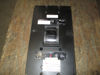 Picture of PCF32000F Westinghouse Breaker 2000 Amp 600 VAC W 1600 Amp Rating Plug MO/FM