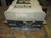Picture of SBS5000 Siemens Breaker 5000 Amp 600 VAC W/ 5000A Rating Plug EO/FM