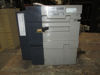 Picture of NW08 H1 Square D MasterPact Breaker 800 Amp 600 VAC W/ MicroLogic 6.0A Trip Unit LSIG MO/DO