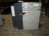 Picture of NW16H1 Square D MasterPact Breaker 1600 Amp 600 VAC W/ MicroLogic 6.0A LSIG MO/DO