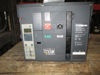 Picture of NW08H1 Square D MasterPact Breaker 800 Amp 600 VAC LSIG MO/DO
