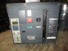 Picture of NW16H1 Square D MasterPact Breaker 1600 Amp 600 VAC LSIG