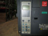 Picture of NW08H1 Square D MasterPact Breaker 800 Amp 600 VAC LSIG
