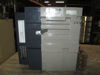 Picture of NW30H Schneider Electric MasterPact Breaker 3000 Amp 600 VAC LSI MO/DO