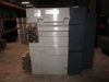 Picture of NW32H1 Square D MasterPact Breaker 3200 Amp 600 VAC LSIG MO/DO