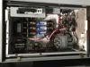 Picture of Furnas Tiastar MCC 600 Amp MLO 480Y/277 Volt