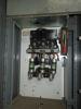 Picture of Furnas Original Class 89 MCC 600 Amp TJK636F000 Main Breaker 480Y/277 Volt