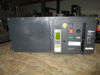 Picture of NW40H2 Square D MasterPact Breaker 4000 Amp 600 VAC LSIG MO/DO