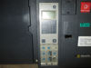 Picture of NW40H2 Square D MasterPact Breaker 4000 Amp 600 VAC LSIG