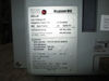 Picture of MDSL08 Eaton Magnum DSL Breaker 800 Amp 600 VAC LSIG EO/DO