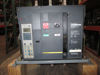Picture of NW30H Square D MasterPact Breaker 3000 Amp 600 VAC LSIG MO/FM