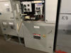 Picture of Siemens-Alliss MARQ-21 MCC 600 Amp MLO 480Y/277 Volt