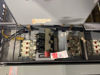Picture of GE 8000 Series MCC 600 Amp Fusible Main 480Y/277 Volt