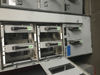 Picture of Siemens Tia-Star MCC 600 Amp LD63F600 Main 480Y/277 Volt