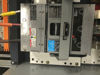 Picture of Siemens Tia-Star MCC 600 Amp LD63F600 Main 480Y/277 Volt