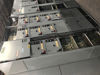 Picture of GE 8000 Series MCC 600 Amp MLO 480Y/277 Volt