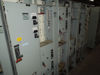 Picture of GE 800 Series MCC 400 Amp THM3565ICD Fusible Main 480Y/277 Volt