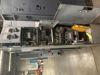 Picture of GE 8000 Series MCC 600 Amp TJL6S Main Breaker 480Y/277 Volt