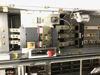 Picture of GE 8000 Series MCC 800 Amp SKLB36BC0800 Main Breaker 480Y/277 Volt