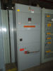 Picture of EMI VFDP Switchboard VLB 3410-ST Fusible Main Boltswitch 2000 Amp 480 VAC W/ Ground Fault Relay Nema 1 Used E-OK M-362