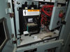 Picture of Siemens-Furnas System 89/95 Special MCC 600 Amp MLO 480Y/277 Volt