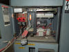 Picture of Cutler-Hammer Freedom Unitrol MCC 800 Amp MLO 480Y/277 Volt