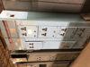 Picture of Cutler-Hammer Unitrol MCC 800 Amp MLO 480Y/277 Volt