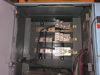 Picture of Cutler-Hammer F10 Unitrol MCC 800 Amp MLO 480Y/277 Volt