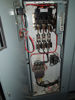 Picture of Furnas System 89 MCC 600 Amp MLO 480Y/277 Volt