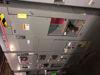 Picture of Cutler-Hammer Freedom Unitrol MCC 800 Amp MLO 480Y/277