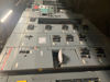 Picture of Cutler-Hammer Freedom Unitrol MCC 400 Amp Main Breaker 480Y/277 Volt