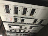 Picture of Westinghouse 5-STAR MCC 600 Amp MLO 480Y/277 Volt