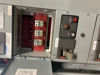 Picture of Challenger/Westinghouse 5-STAR MCC 600 Amp MLO 480Y/277 Volt