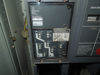 Picture of Westinghouse 2100 Series MCC 1200 Amp SPBR321F (LSG) Main Breaker 480Y/277 Volt