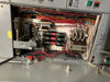 Picture of Cutler-Hammer F10 Unitrol MCC 600 Amp MLO 480Y/277 Volt