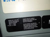 Picture of Eaton 2100 Series MCC 600 Amp MLO 480Y/277 Volt