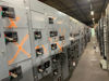 Picture of Eaton 2100 Series MCC 600 Amp MLO 480Y/270 Volt