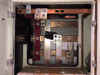 Picture of Westinghouse 5 Star MCC 600 Amp MLO 480Y/277 Volt